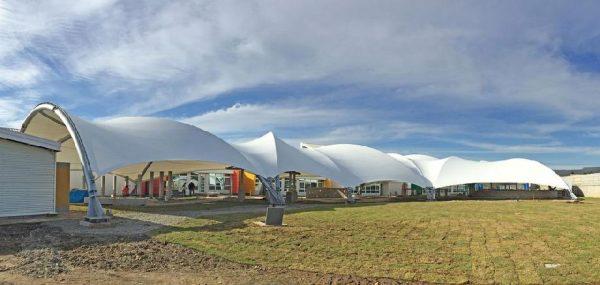 Centro Teletón de Valdivia