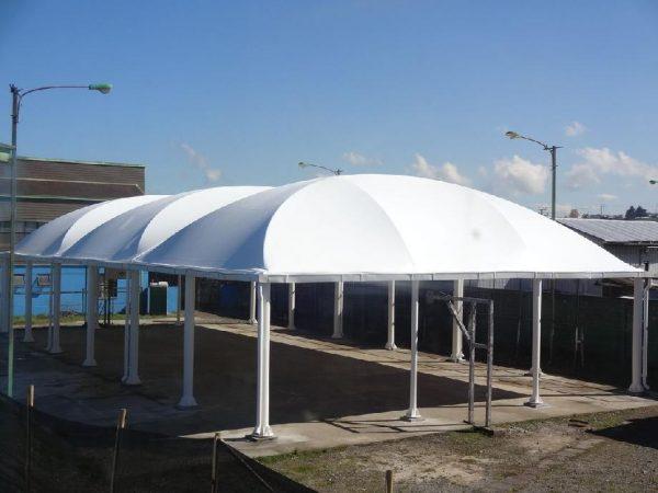 Liceo Benjamin Vicuña Mackenna – Puerto Montt