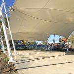 Escuela Don Bosco | Calama
