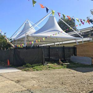 CONSTRUCCIÓN CENTRO CULTURAL RUTA DE NERUDA
