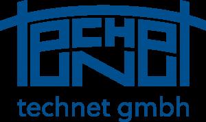 Tech-net