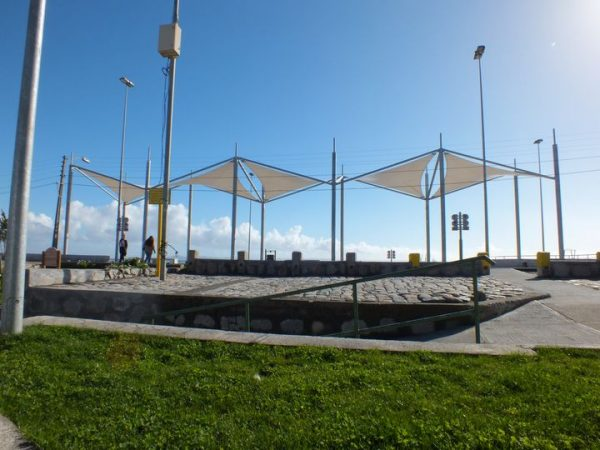 Borde Costero Penco – 2013