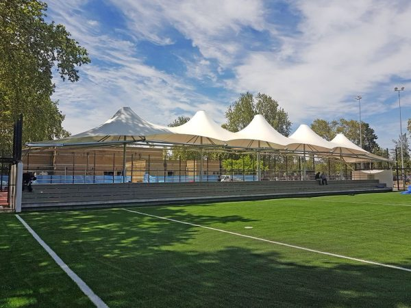 Universidad Autonoma de Talca